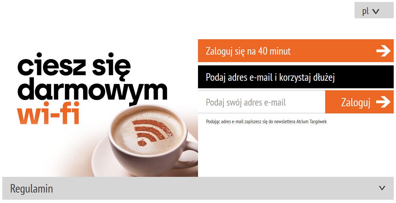 wifi.pl_03